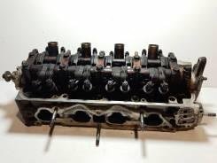 Головка блока цилиндров Honda Stream RN1, D17A