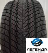 CHARMHOO WINTER SPORT, 255/45R18