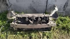Рамка радиатора Toyota WISH ANE11W