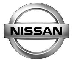 Сайлентблок нижнего RR продольного рычага Nissan Pathfinder / Terrano Nissan 550450W023, правый задний