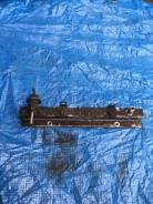455 топливная рампа с регулятором Honda 16620-P2J-000 16740-P2E-A01