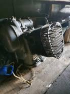 Продам двигатель 750м01 от М72
