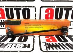 Тяга стабилизатора передняя Toyota #E12#/14# ACM26 AZR65