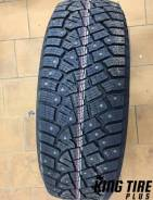 Continental IceContact 2, 225/55 R17 101T XL