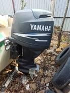 Yamaha F100 в разбор.