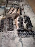Головка блока Зил-130