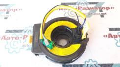 Шлейф подрулевой KIA RIO 05- / Hyundai Accent 05-