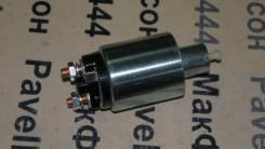Втягивающее реле Geely Emgrand EC7 EC7-RV EC7 NEW Vision