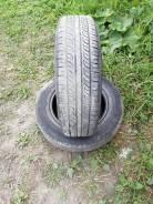 Bridgestone B-style, 175/70 R14