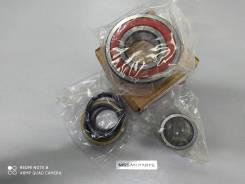 Подшипник полуоси комплект Febest AS-327219KIT