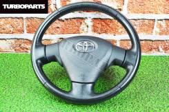 Руль Toyota Premio, Axio, Auris, Rumion [Turboparts]