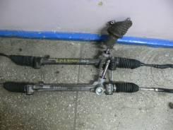 Рулевая рейка Toyota Ractis NCP120, NSP120 (45510-52241)