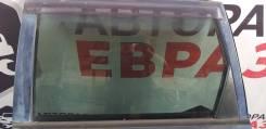 Стекло двери заднее левое Nissan Wingroad VFY11