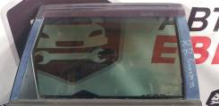 Стекло двери заднее правое Nissan Wingroad VFY11
