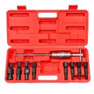 Обратный молоток для внутренних подшипников MST09061