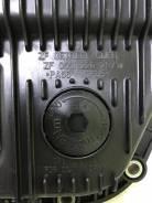 Фильтр поддон АКПП BMW 6HP19, 6HP21