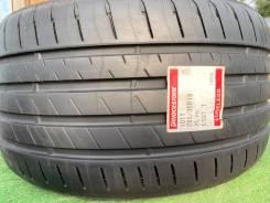 Bridgestone Potenza S007A, 285/35R18 101Y XL