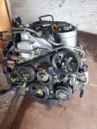 Двигатель Toyota Echo, Platz, Vitz, Yaris