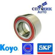 Подшипник ступичный KOYO NSK SKF Доставка бесплатная Nissan