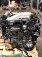 Двигатель Hyundai Grandeur 2.7i V6 189 л. с G6EA