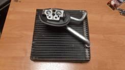 Испаритель кондиционера 1K0820679 Skoda Octavia A5 1Z (2004-2013)