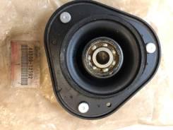 Опора амортизатора Toyota 48609-12192