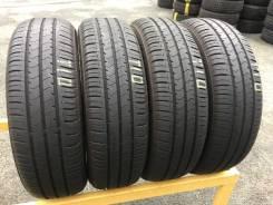 Bridgestone Ecopia NH100 C 99%, 175/65 R15