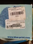 Масляный фильтр ADT32115 BLUE Print