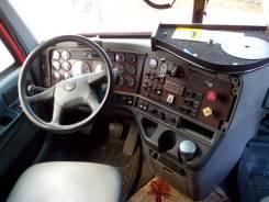 Продам птс Freightliner Century 2001гв