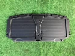 Полка багажника Chrysler PT Cruiser