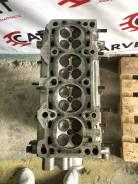 Головка блока цилиндров Kia Spectra S6D 1.6 102л/с