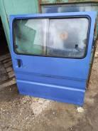 Дверь боковая Mazda Bongo SS28 RFT