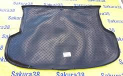 Коврик багажника Kia Sorento (2009-2012)