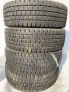 Bridgestone Blizzak W969, 225/60 R17.5 L/T