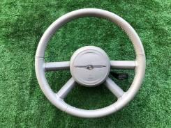 Руль Chrysler PT Cruiser