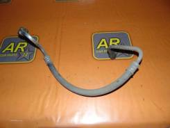 Трубка кондиционера Toyota Platz #SP1# 1999 1SZFE