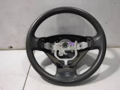 Руль для Airbag Suzuki Liana (2001-2007), 4811050J00P4Z