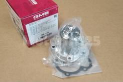 Помпа 3G83 GMB GWM-64A MD977210 / 1300A040 / 21010-6A0A0