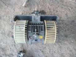 Моторчик отопителя BMW 5-серия E39 1995-2003 BMW X5 E53 2000-2007