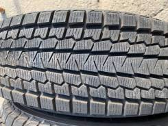 Yokohama Ice Guard G075, 215/70 R15