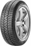 Pirelli Winter SnowControl Serie III, 155/65 R14 75T