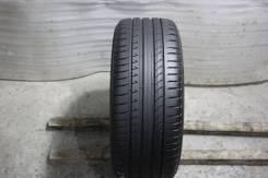 Pirelli Dragon, 225/45 R17
