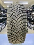 Michelin X-Ice North 4, 255/55 R18