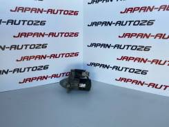 Стартер ZJ на Mazda Demio DE3FS