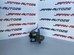 Стартер HR15 на Nissan
