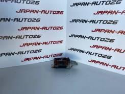 Стартер K20A на Honda