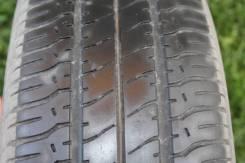 Dunlop SP Sport 200, 195/65 R14 89V
