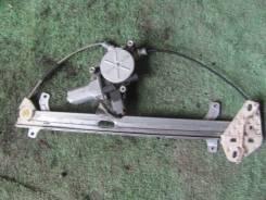 Продам Стеклоподъемный механизм Honda Inspire, правый передний UC1, J3