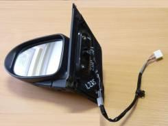 Зеркало Daihatsu, Subaru Mira, Pleo 2006-2018 [в наличии]