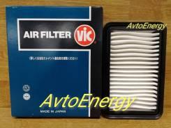 Фильтр воздушный VIC (Japan) A-749. В наличии! ул Хабаровская 15В